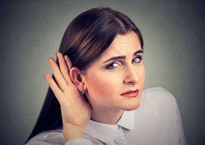 Nutresin Herbapure Ear - atsiliepimai